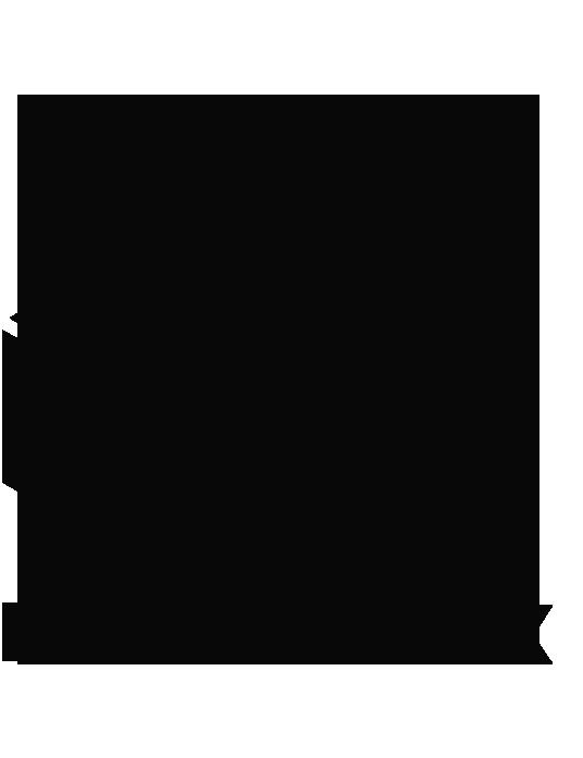 RoomBox.ge